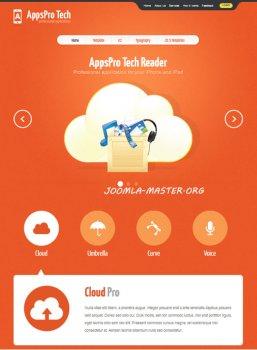 GK AppsPro Tech