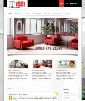 JP Furniture
