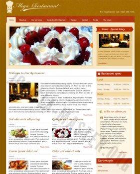 OT Restaurant