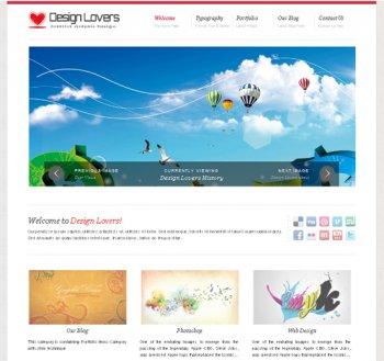 TZ Design Lovers