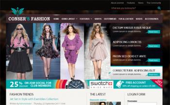 OT Fashion