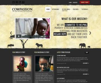 S5 Compassion