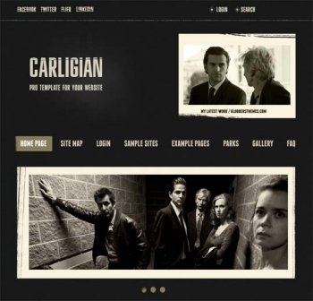 Carligian