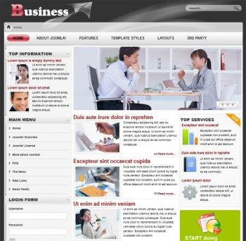 VT Business