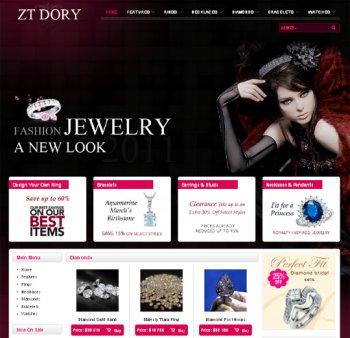 ZT Dory