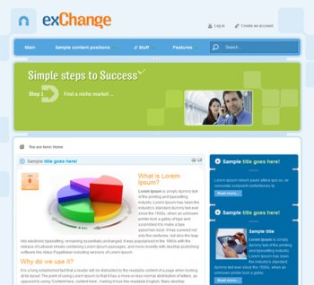 BT Exchange