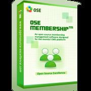 OSE Membership