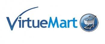 Virtuemart 2 модуль и русификация