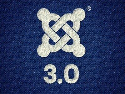 Joomla 3.0 что нового ?