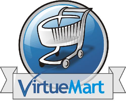 Редактирование шаблона VirtueMart