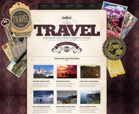 JXTC TravelBlog